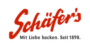 baeckerei schaefers 300x150
