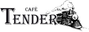 Logo Cafe Tender 300x108